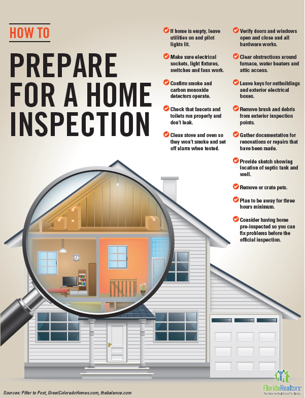 HowToPrepareForaHomeInspection.png