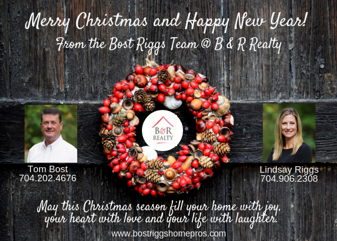 merrychristmasfrombostriggsteamatB&RRealty.png