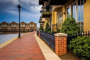 PhotobyAppalachianViews,FellsPoint,BaltimoreMD.jpg
