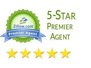 Zillow-5-star-agent.png