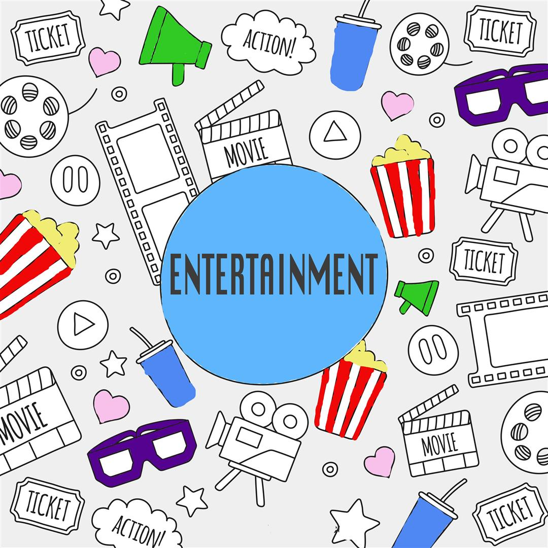 entertainmentlogo.jpg
