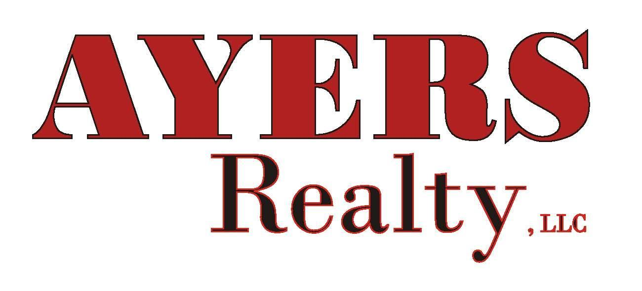 Ayers Realty