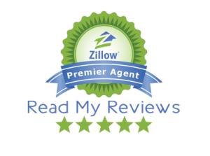 zillowreviewlogo.png