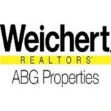 Georgetown - WEICHERT, REALTORS  - ABG Properties