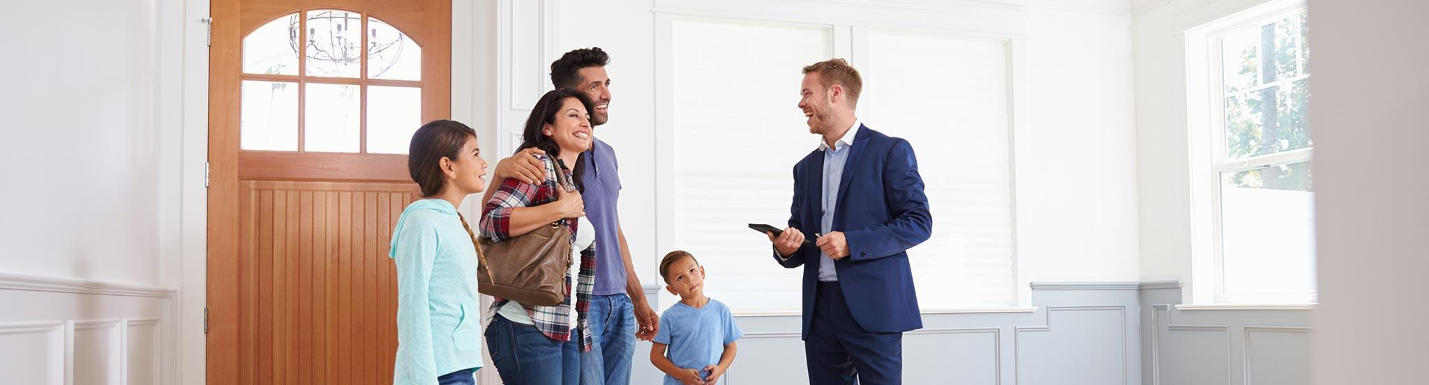 buyers-family-pano.jpg