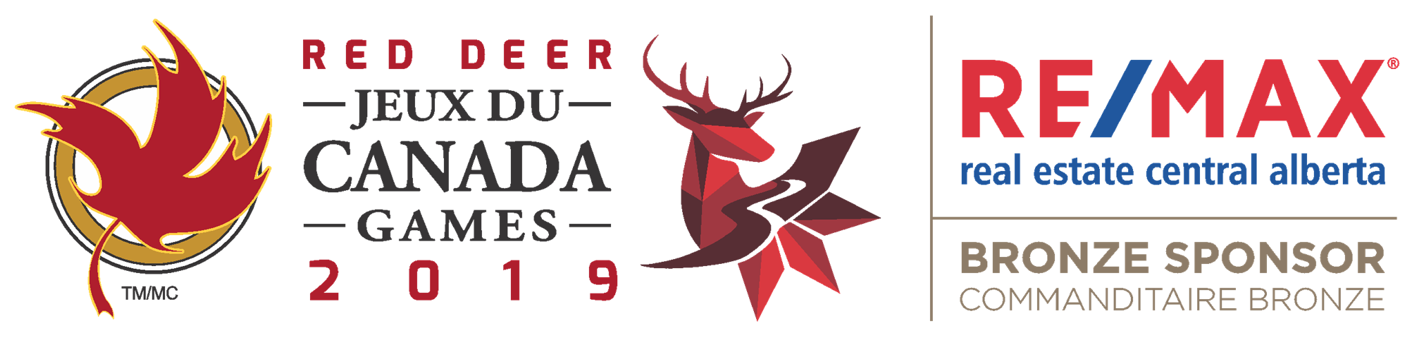 Remax-CanadaWinterGames.png