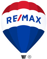 RE/MAX real estate central alberta  - Sylvan Lake