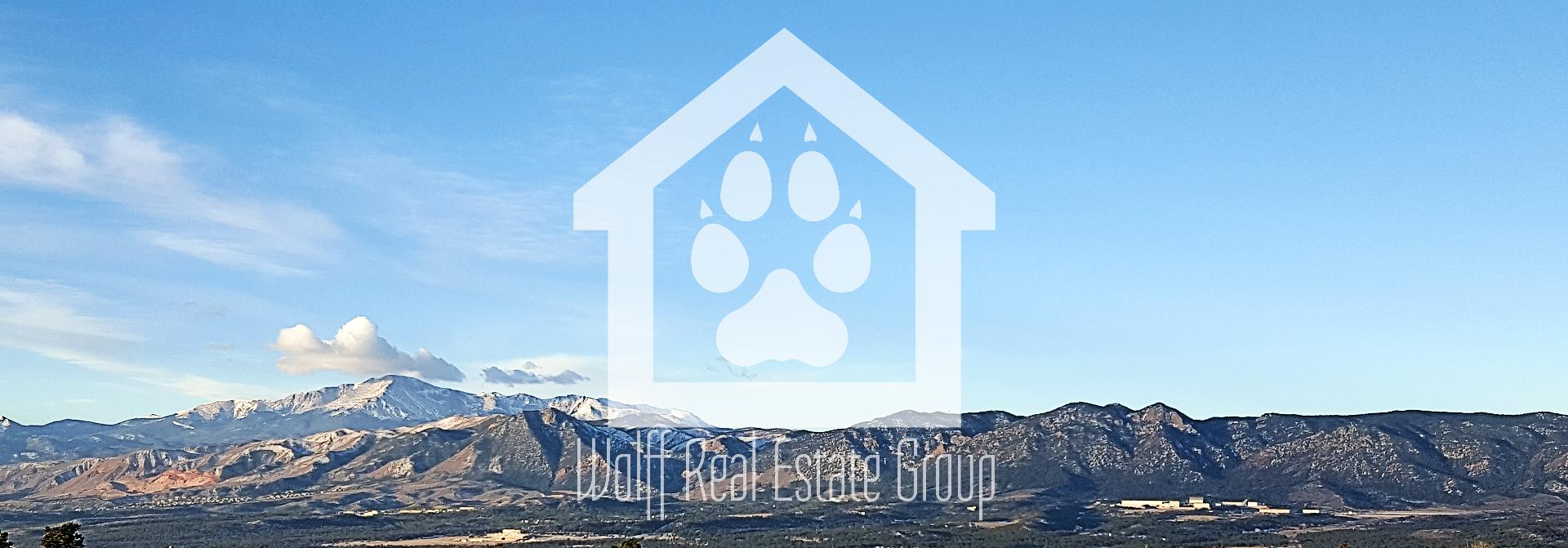Wolff Real Estate Group, Colorado Springs Realtors®