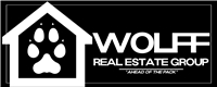 Wolff Real Estate Group