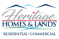 Heritage Homes & Lands, LLC