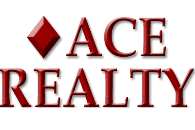 acerealty.png