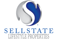 Sellstate Lifestyle Properties