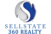 Sellstate 360 Realty