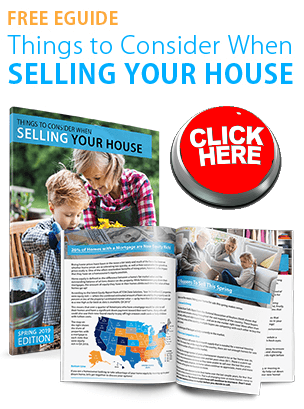 sellingguide2019clickhere.png