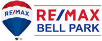 RE/MAX Bell Park Realty