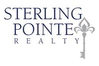 Sterling Pointe Realty