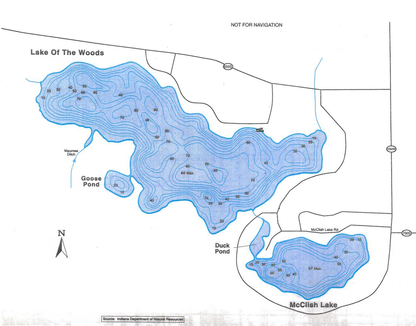 MapofMcClishLake.jpg