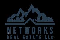 Networks Real Estate, LLC