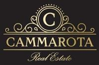 Cammarota Real Estate