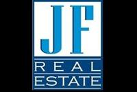 JF Real Estate