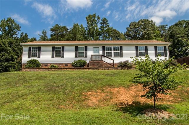 Remodeled 3-Bedroom Mobile Home In Shadow Oaks