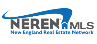 New England Real Estate Network Logo